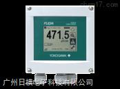 FLXA21-D-P-AA-C5-NN-A-N-LA-N-NN/U转换器