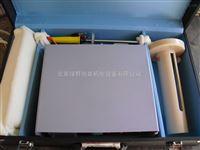 DTS-1C石油含水电脱分析仪DTS-1C