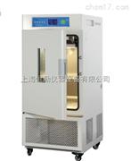 程控人工氣候箱MGC-1000HP-2