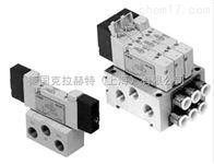CKD电磁阀F3000-10-F