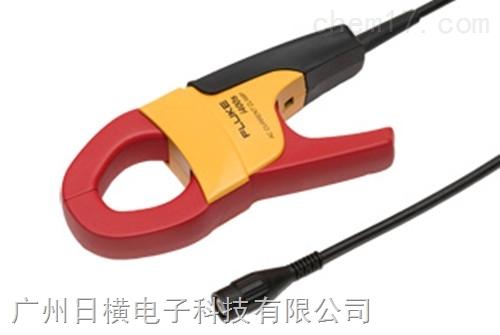 I400S交流电电流钳表