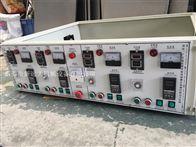 新远大专制工业烘箱烤炉 电加热设备焗炉生产厂家