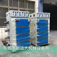 新远大4合1电烘箱 铁板烤漆箱 电炉订做 高温烤箱
