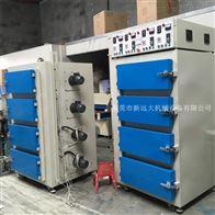 东莞哪里做的工业烤箱Z实惠又好用 是不是工业烘箱生产厂家