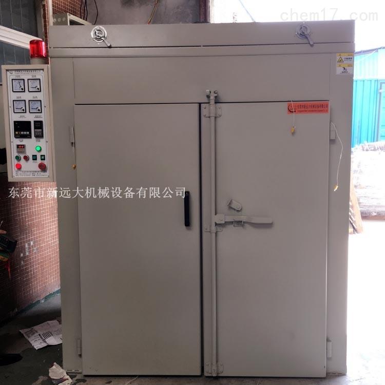 上海无尘精密烤箱定做 高品质工业电路板烘箱生产
