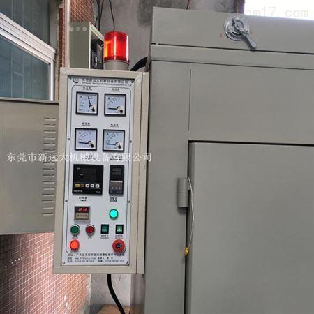 智能温控精密电热炉,深圳线路板专用无尘烤炉焗炉