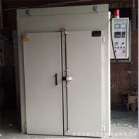 弹簧定型炉贵吗 自动计时弹簧定型烤箱 智能恒温定型炉