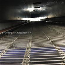 不锈钢线路板隧道炉定制 丝印高温炉烘干线 脱水线