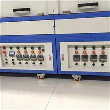 焗漆隧道炉 制罐厂专用脱水线 干燥机定制工厂