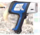 出售DELTA Element Olympus手持式X射线荧光(XRF)分析仪