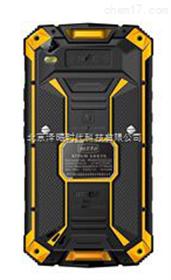 KT35A-S6本安型三防4G终端