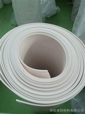 聚乙烯四氟板用途先容