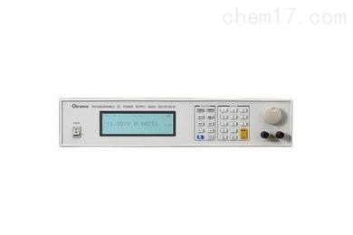 Chroma62000P系列可程控直流电源