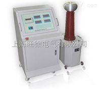 ZSYD-M指针式工频耐压试验装置