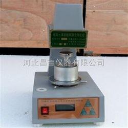 TYE江苏电脑土壤液塑限联合测定仪