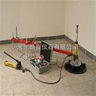 K-30上海平板载荷测试仪