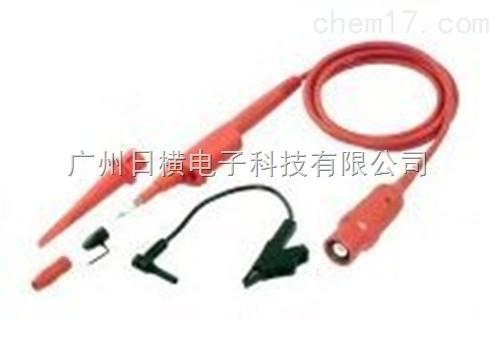 VPS210-R探头FLUKE VPS210-R电压探针套件美国福禄克FLUKE