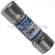 DMM-B-44/100保险管美国福禄克FLUKE