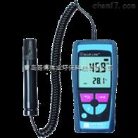 菲索FT系列温湿度计菲索便携式温湿度数据采集器FT系列