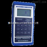 电子微压计MP7601菲索便携式电子微压计MP7601