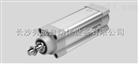 FESTO电缸ESBF-BS-32-100-10P
