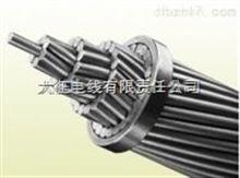 钢绞线GJ系列生产价格