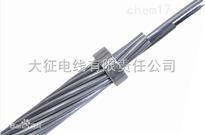 抗电磁干扰OPGW电力光缆厂家