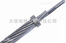 OPGW系列光缆光纤特价供应