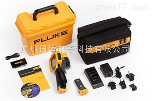 TI32红外热像仪FLUKE TI32美国福禄克FLUKE