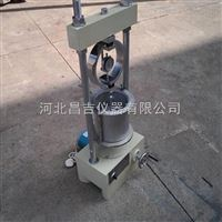 上海承载比试验仪