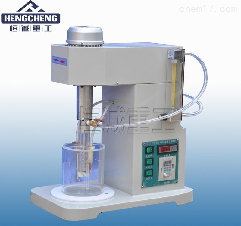 XJT试验搅拌机,XJT试验搅拌槽,XJT5L试验搅拌桶,浸出搅拌机