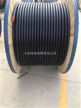 铝芯电力电缆YJLV系列品质保证