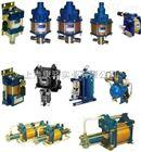 美国SC增压泵代理商,SC气体增压泵GB-75