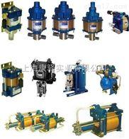 10-6000W020L美国SC增压泵代理商,SC气体增压泵GB-75