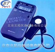 ZDS-10型全自动量程照度计