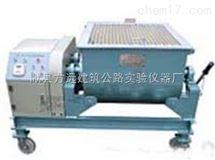 HJS60L自密实混凝土双卧轴搅拌机 \搅拌机价格