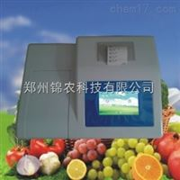 CL8农药残留速测仪