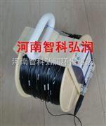 便攜式電測水位計 廠家