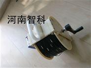 电测水位计的使用 及价格