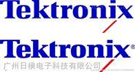 TPA-N-PRETPA-N-PRE转接头美国泰克Tektronix