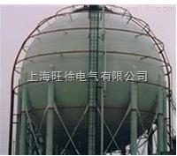 HC-L乙烯磷化底漆