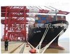 HC-J-4氯化橡胶面漆