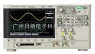DSOX2002A混合信号示波器美国安捷伦Agilent