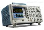 AFG3021C函数信号发生器美国泰克Tektronix