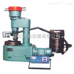 TMS-04上海水泥胶砂耐磨试验机