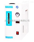 氮气发生器PGN-300