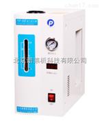PGH-300/500氢气发生器