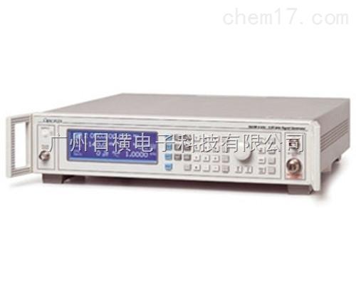 2023A信号发生器射频信号源美国艾法斯AEROFLEX