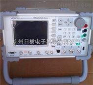 3920无线综合测试仪美国艾法斯AEROFLEX
