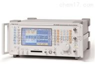 2948B无线综合测试仪美国艾法斯AEROFLEX